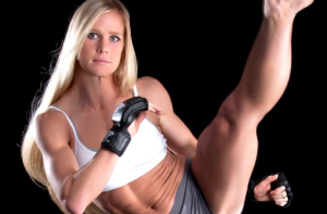 mma-access-holly-holm-to-the-ufc-1